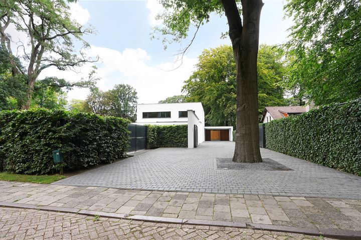 Bredaseweg 417