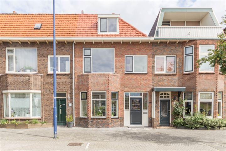 Prins Hendrikstraat 171