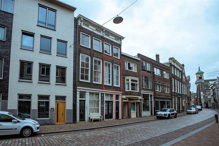 Wijnstraat 40
