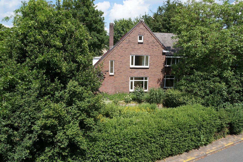 Bekijk foto 1 van Prins Bernhardweg 18
