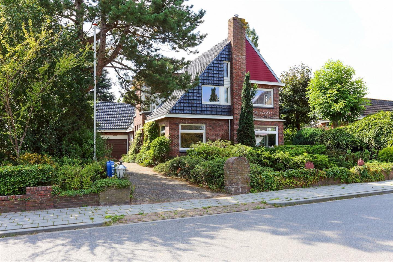 View photo 1 of Hoofdstraat 116