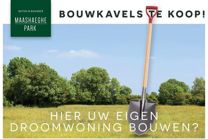 Bouwnummer (Bouwnr. 39)