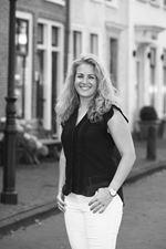 Lisette Schelvis (Assistent-makelaar)