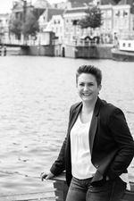 Sabine Hendriks-Munk