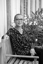 Anja Spoor