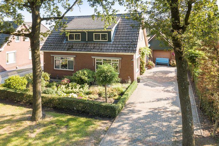 Valtherweg 25