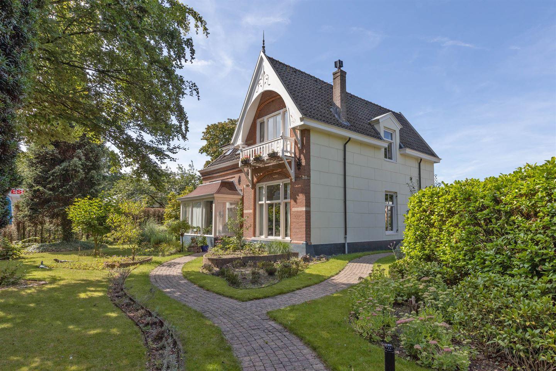 View photo 2 of Brinklaan 160