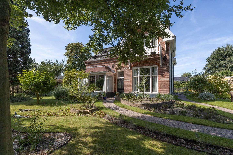 View photo 3 of Brinklaan 160