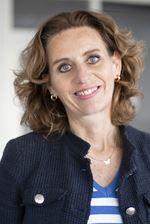 Mares van Laarhoven RMT/RT (Directeur)