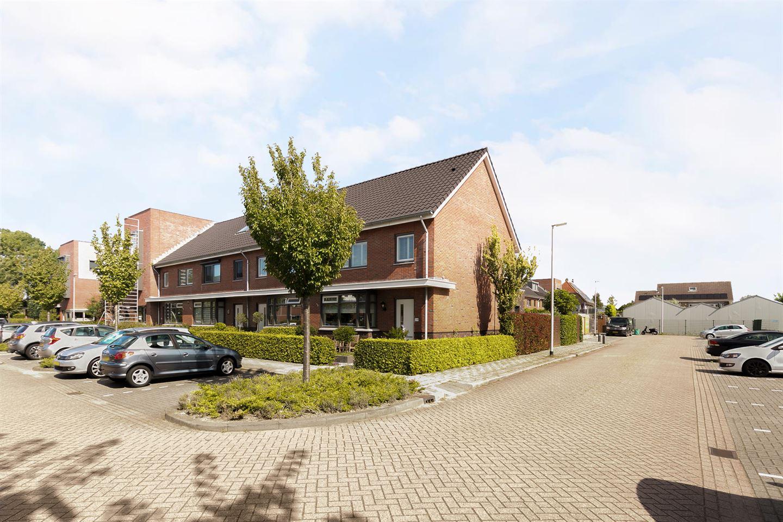 Bekijk foto 2 van Grijpestijnhof 39