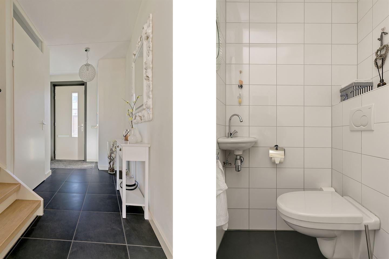 Bekijk foto 3 van Grijpestijnhof 39