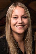 Annemarie Vloedgraven (Kandidaat-makelaar)