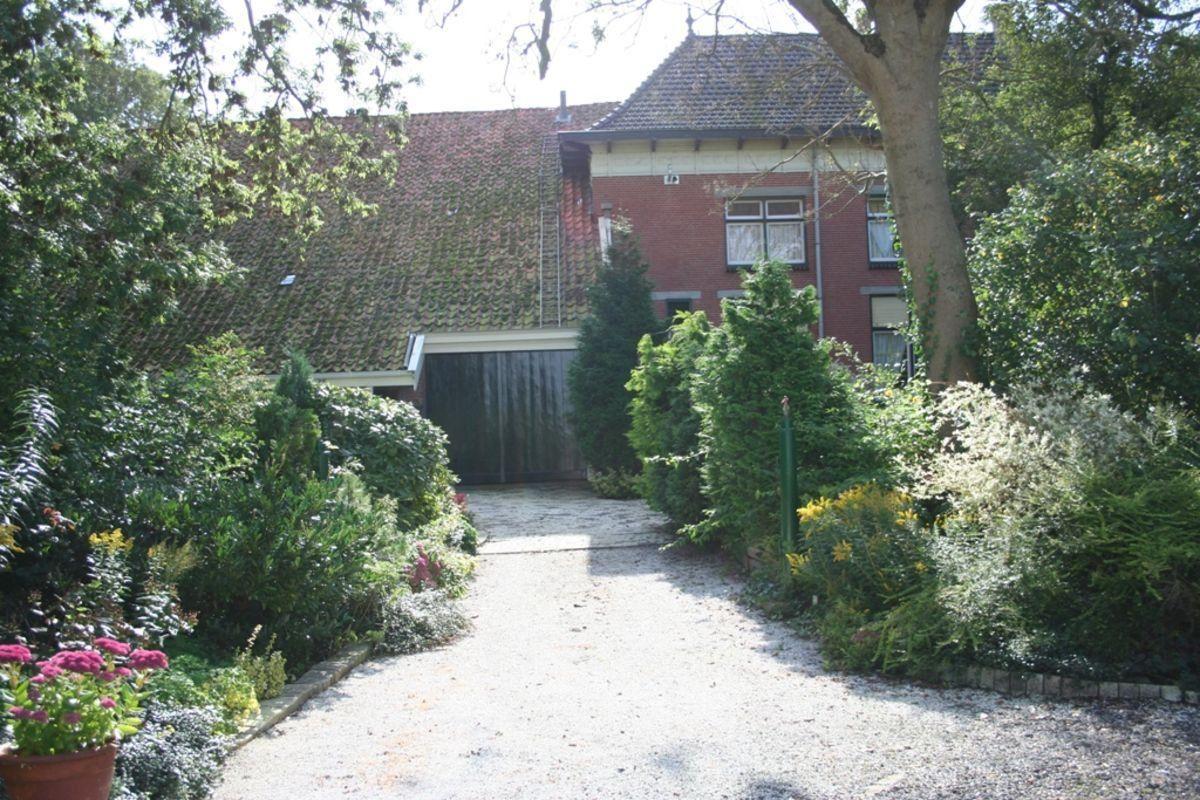 Bekijk foto 3 van Hamdijk 49