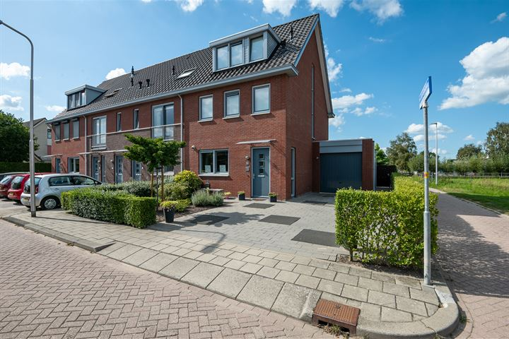 Killesteijnstraat 45