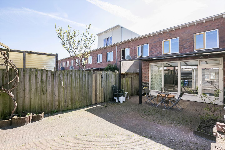 Bekijk foto 1 van Holtenbroekerweg 34