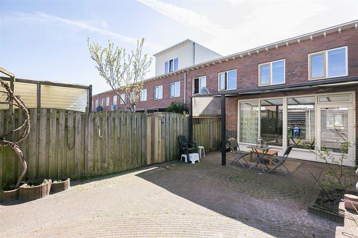 Holtenbroekerweg 34