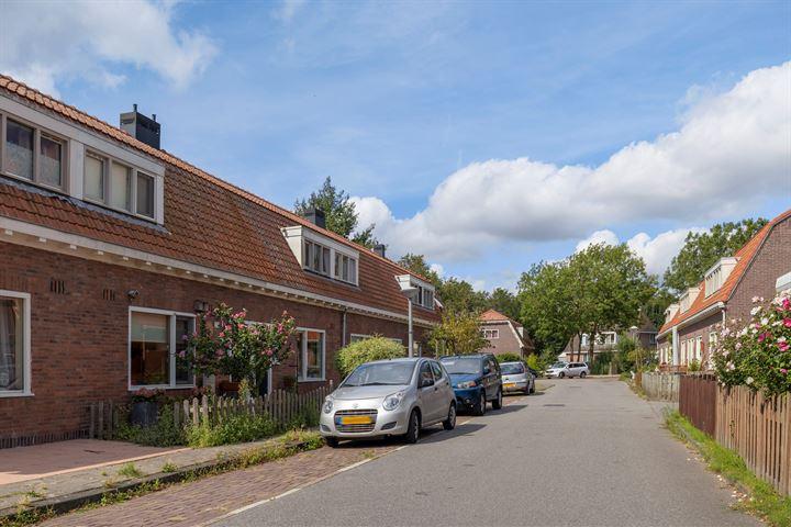 Kleine Beerstraat 33
