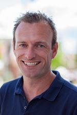 John Slijkerman - NVM-makelaar