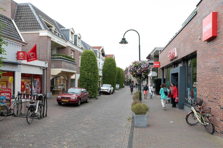 Bekijk foto 4 van Nieuweweg 6  C+D