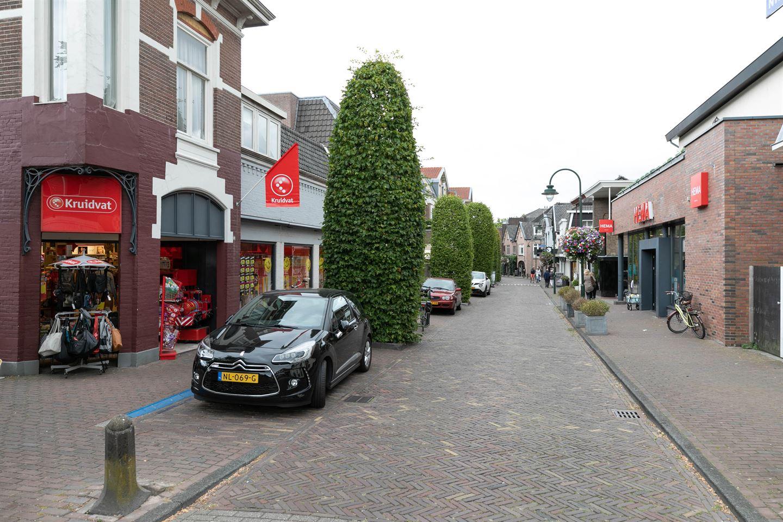 Bekijk foto 3 van Nieuweweg 6  C+D