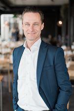 Jeroen van Laar (NVM-makelaar (directeur))