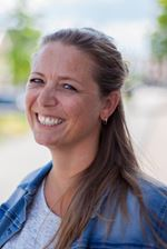 Annemiek van Diedenhoven - Assistent-makelaar