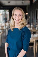 Erica Vergeer-Schoonderwoerd (NVM-makelaar)