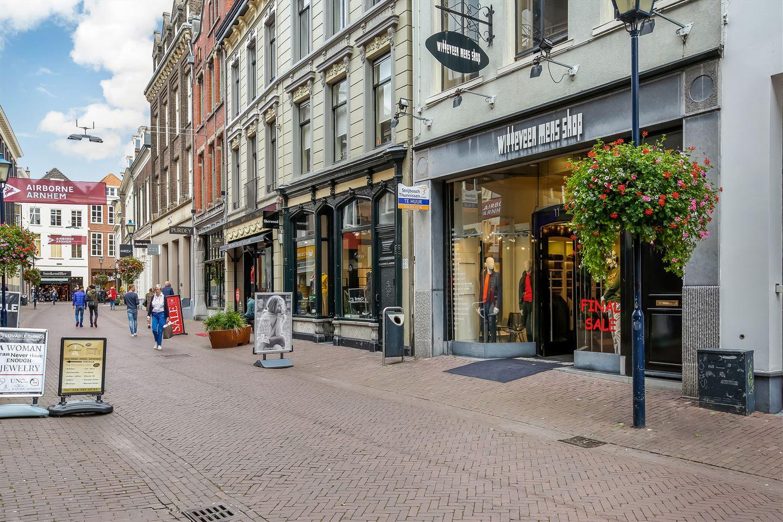 Bekijk foto 3 van Bakkerstraat 11