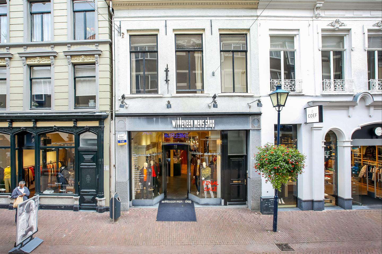 Bekijk foto 2 van Bakkerstraat 11