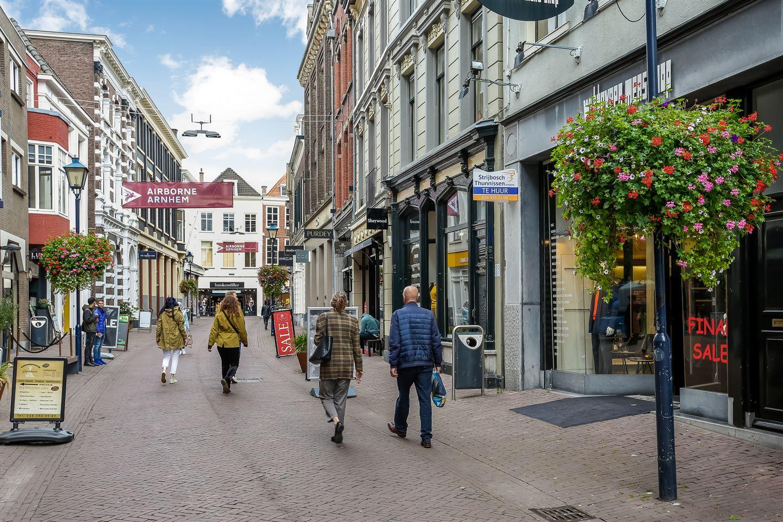 Bekijk foto 4 van Bakkerstraat 11