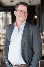 Geert Dupree (NVM-makelaar (directeur))