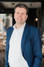 Wouter Poelman (NVM-makelaar (directeur))