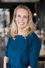 Erica Vergeer - Schoonderwoerd (Kandidaat-makelaar)