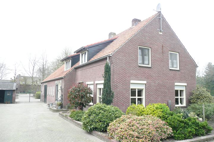 Swelstraat 6