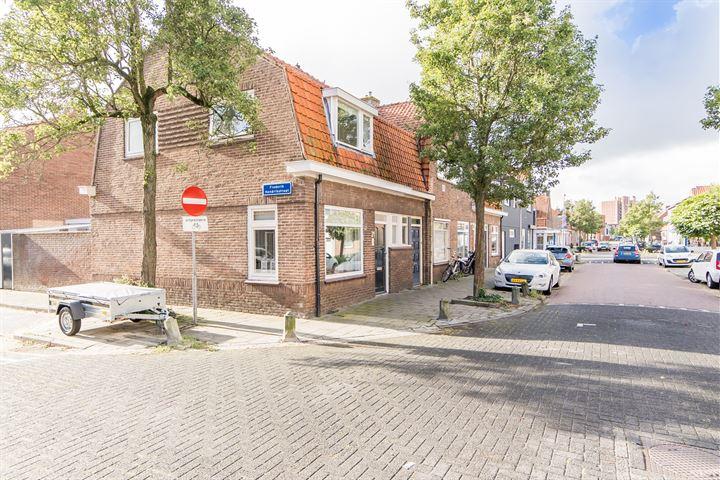 Julianastraat 21