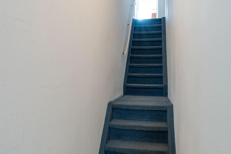 Bekijk foto 5 van Voorstraat 231