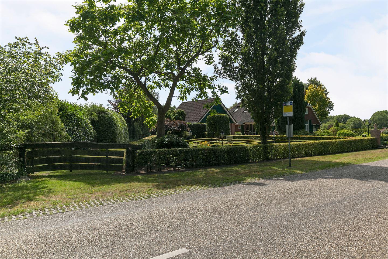 View photo 4 of Orvelterstraat 9