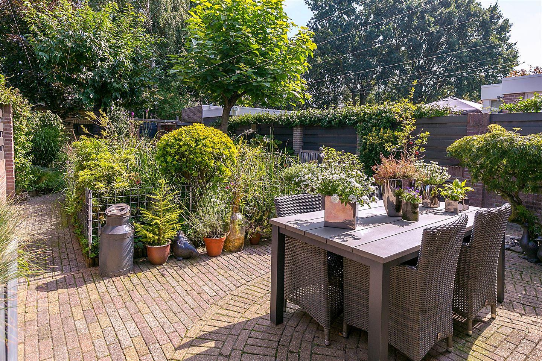 View photo 6 of Giekerkstraat 20