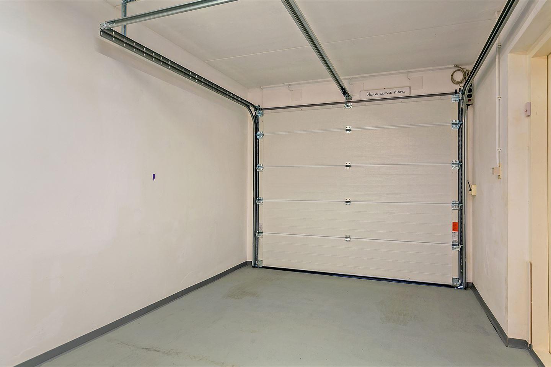 View photo 5 of Giekerkstraat 20