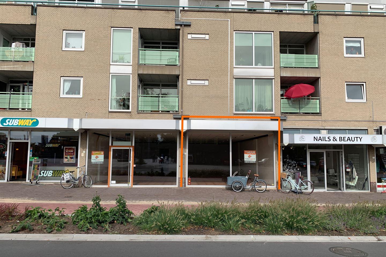 Bekijk foto 1 van Raadhuisstraat 17