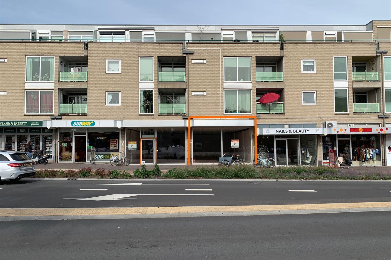 Bekijk foto 2 van Raadhuisstraat 17