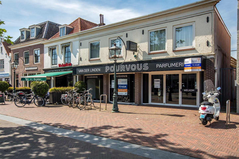 View photo 1 of Kerkbrink 5