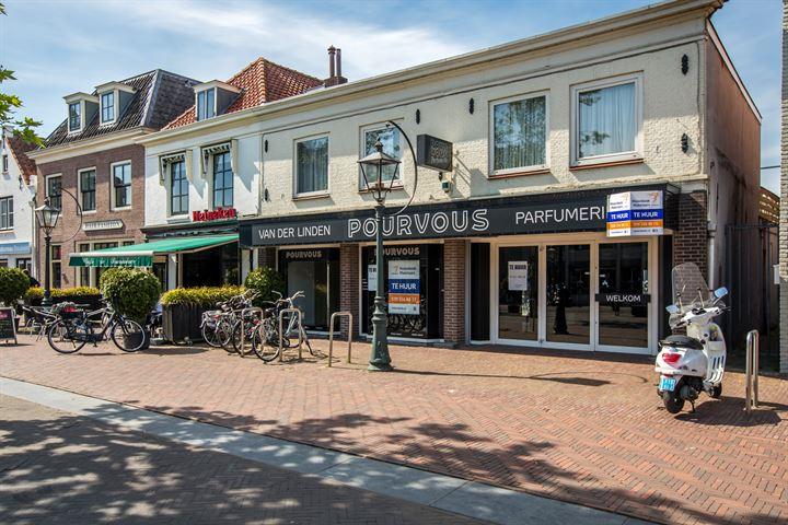 Kerkbrink 5, Breukelen