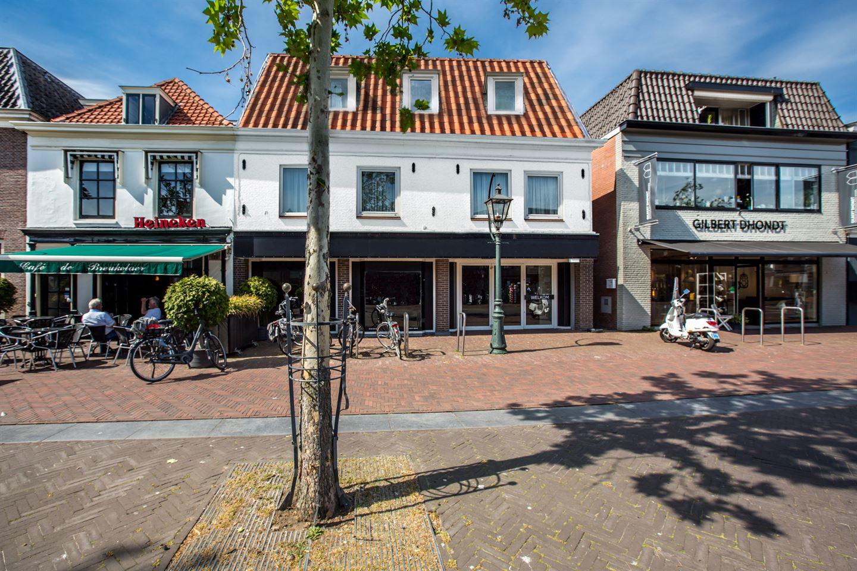 View photo 2 of Kerkbrink 5