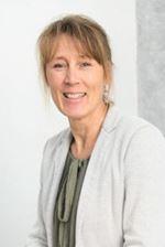 Wendela Klusman (Assistent-makelaar)