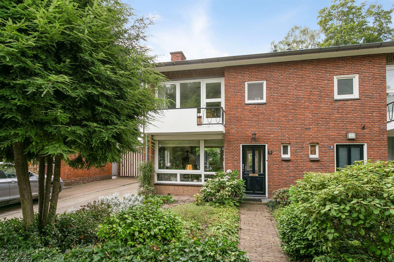 Bekijk foto 4 van Helmersstraat 9