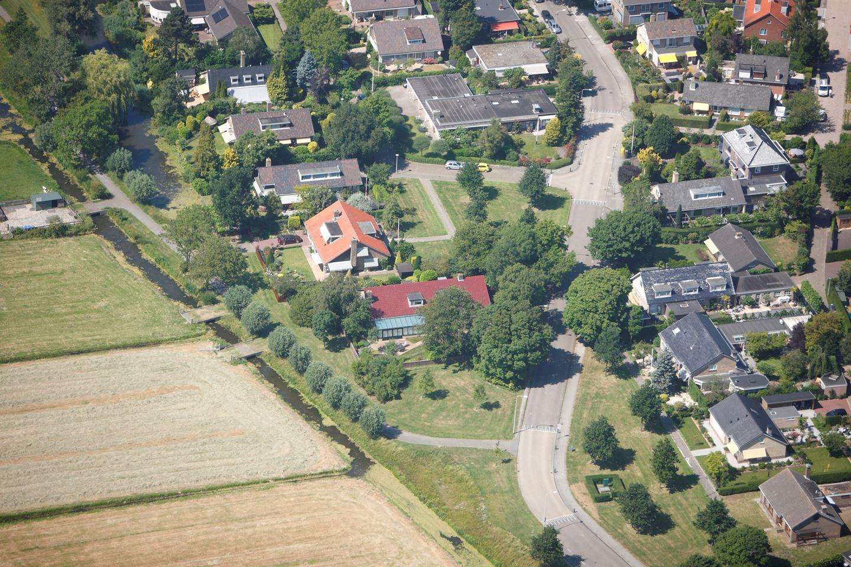 View photo 1 of Koningin Julianaweg 1 a