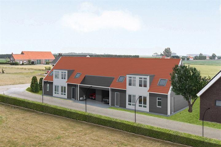 Sluisweg