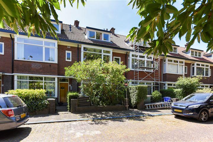 Hofwijckstraat 55