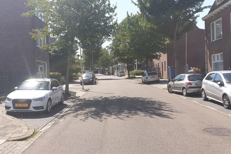 Bekijk foto 3 van Grasbroekerweg 17 -19-21